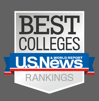 US News and Worl Report Ranking
