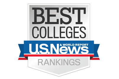 Newsweek Top College Ranking