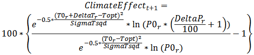 ag equation 12