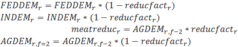 ag equation 52