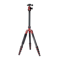 MeFOTO RoadTrip Tripod