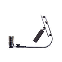 Platinum Stabilizer Mount