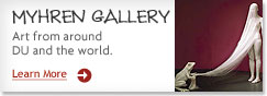 Learn more about the Myhren Gallery