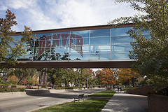 William T. Driscoll center