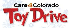 Care4Colorado Toy Drive image