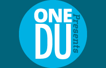 One DU Presents