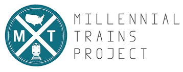 logo-millenial-trains-project