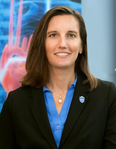 Michelle Sabick