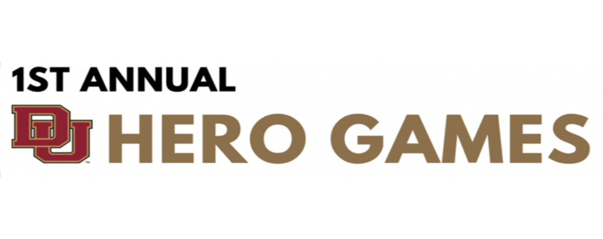 hero games logo