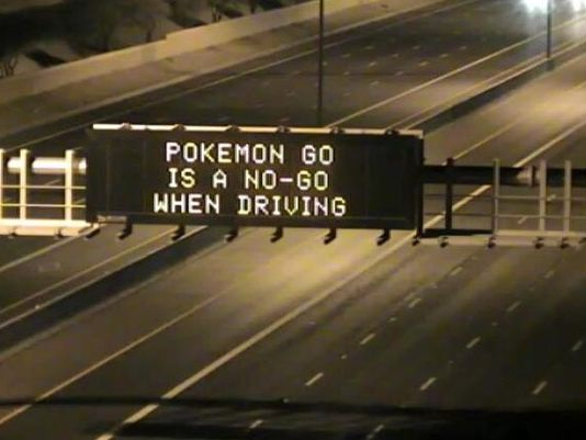 highway-billboard-reading-pokemon-is-a-no-go