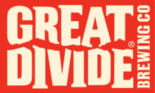 Great Divide Brewing Co. logo