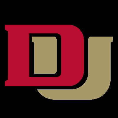 (c) Du.edu